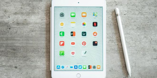 <strong>How Do You Use iPad eSIM?</strong>