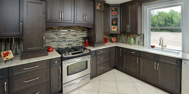 How to Update Kitchen Cabinets: 10 Pro Tips to Remodel Your ...