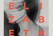"""STRUAN Releases """"Elizabeth"""""""