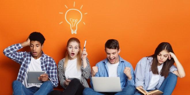 The Danger of Using Free Essay Samples Online