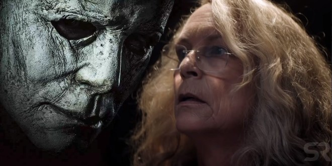 """Halloween Kills"" Update: Everything Horror Aficionados Need to Know About the Upcoming Return of Michael Myers and Laurie Strode"
