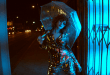 KIESZA RELEASES MUSIC VIDEO FOR 'WHEN BOYS CRY'