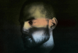 """Ásgeir Shares """"Pictures"""" + LP Out 2/7 (One Little Indian Records) + Tour"""