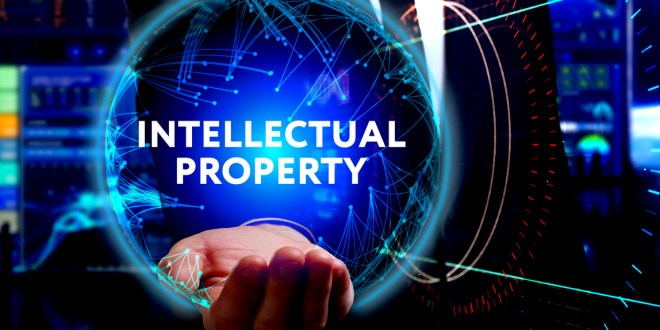Protecting your intellectual property rights is a complicated business