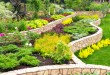 Benefits of landscaping and why you need it?