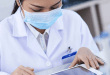 5 Rewarding Health Care Jobs You Can Get Without A Degree