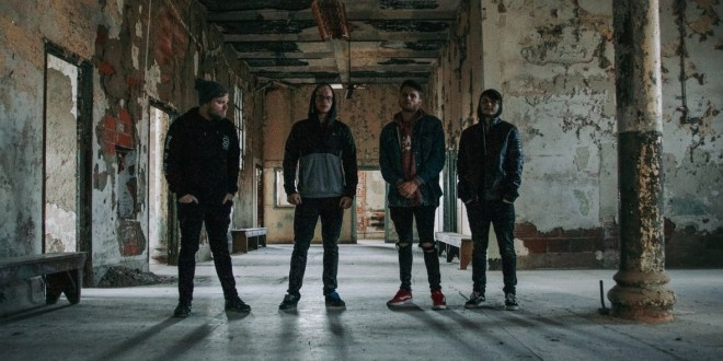 """Execution Day Release New Single """"Woe"""""""