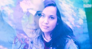 INTERVIEW: Jen Starsinic
