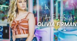 INTERVIEW: Olivia Firman