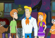 What To Binge This Weekend: 'Be Cool, Scooby-Doo!'