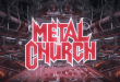 """METAL CHURCH UNVEIL LYRIC VIDEO FOR """"DEAD ON THE VINE"""""""