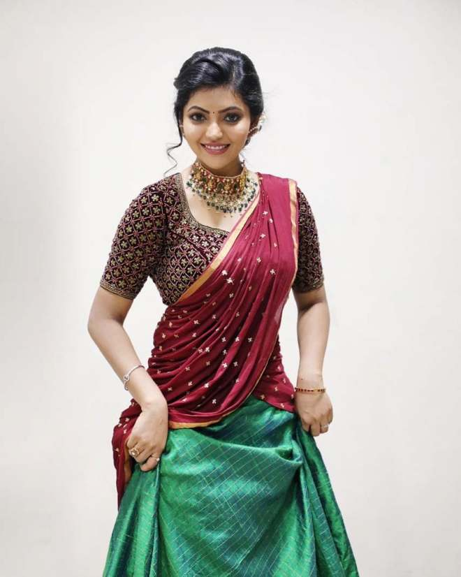 22 Bridal Blouse Designs For This Wedding Season,Design Of Experiments Software