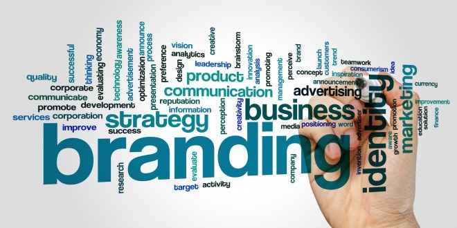 7 Tips to Rebrand Your Business