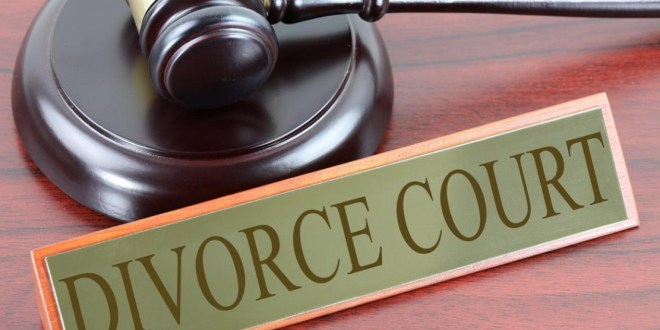 Get divorce in Florida without going to court