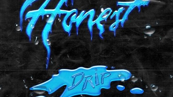 """Pete Myers releases new music video for radio smash """"Honest Drip"""""""