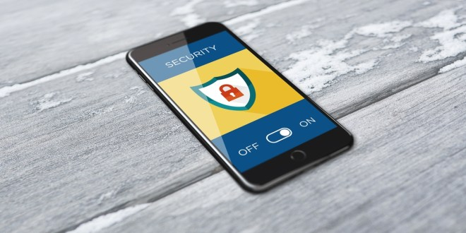 Phone Security 101: 7 Ways to Protect Against Cybersecurity Threats