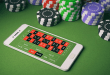 Here Are 5 Remarkable Reasons Why Everyone Ought to Choose a Reliable Online Mobile Gambling Website