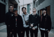 Vancouver Pop Punk Band CHIEF STATE Announces New Album'Tough Love' Out March 27