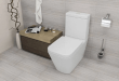 Toilet Suites: Features and Benefits of Toilets and What Determines the Price