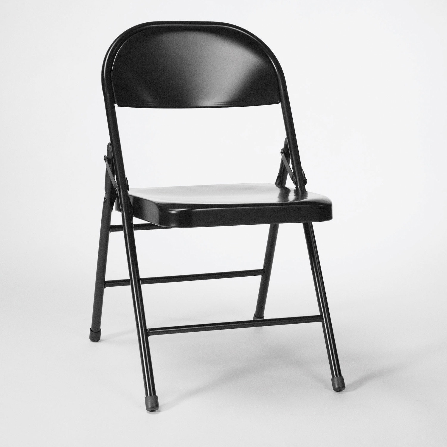 How to buy wholesale folding chairs from the factory?