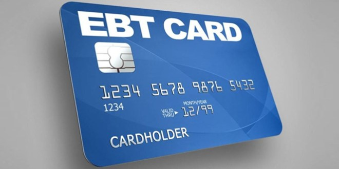 How to Check EBT Benefits Online?