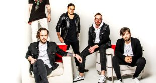 INTERVIEW: Framing Hanley