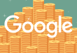 Get To Know About Several Ways To Reduce Adwords Cost