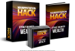 The Manifestation Hack Review VS Manifestation Magic — Which is Best?