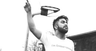 INTERVIEW: Empty Piñata