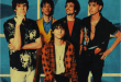 "THE STROKES DEBUT NEW TRACK ""BAD DECISIONS"""