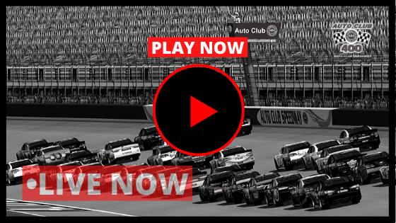 Nascar Live Stream Deutschland