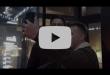 Julian Jordan relaunches his very own YouTube series: It's Julian Jordan