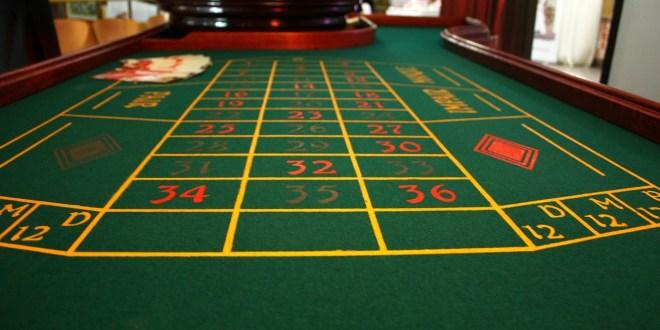 trance gambling videos games