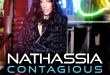 Nathassia Releases 'Contagious' (Pink Panda Remix)