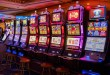 Understanding the Gambling Laws and Options in New Jersey