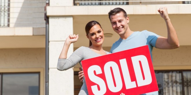 6 Ways to Complete a Quick House Sale