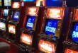 How To Find Cheap And Ethical Slot Machines In Nigeria