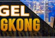 Togel Hongkong (Best Place to Play Online Games)