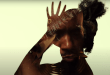 Fantastic Negrito releases powerful new video 'How Long?'