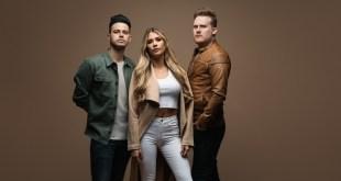INTERVIEW: Lost Saints