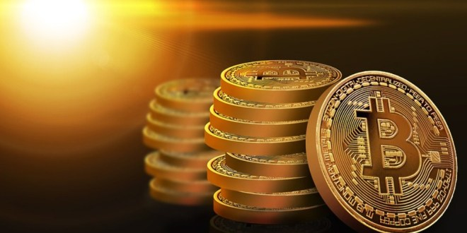 How has bitcoin changed the cryptocurrency world?