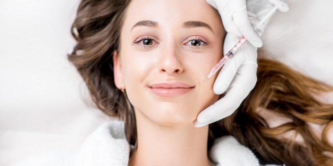 How To Find A Botox Treatment Plan That Fits Your Skincare Needs