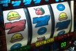 The Art of Choosing Gambling Machines to Make You Rich