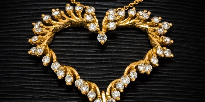 Things to ponder while purchasing jewelry