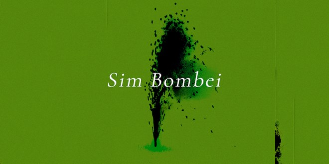 "Poirier Releases New Single ""Sim Bombei"" with Samito"