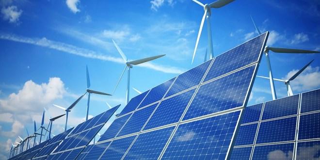 Cadmium telluride (CdTe) photovoltaics