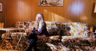 INTERVIEW: Folk-pop Rising Star Emma Charles