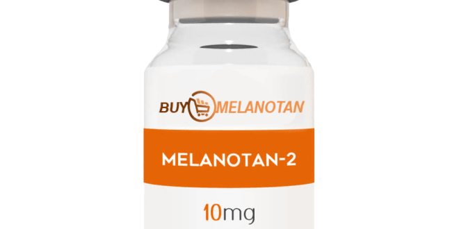 Some Key Points About Melanotan 2 That You Must Know