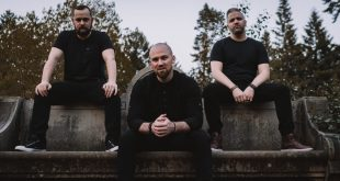 INTERVIEW: Progressive Alt Metal Band VEIO