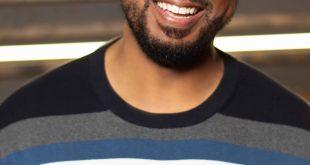INTERVIEW: POZ ROZ Creator Carlton Jordan